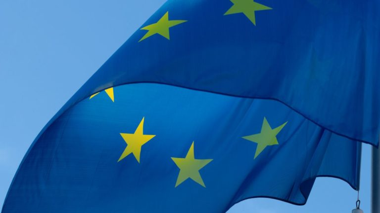 EU diplomatic messages intercepted by hackers