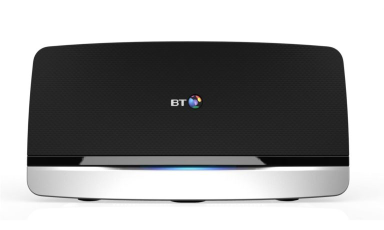 Boxing Day broadband deals: our pick of the top 3 you can get today (and beyond)