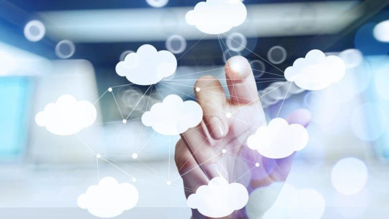 Rackspace CTO: five predictions for the cloud in 2019