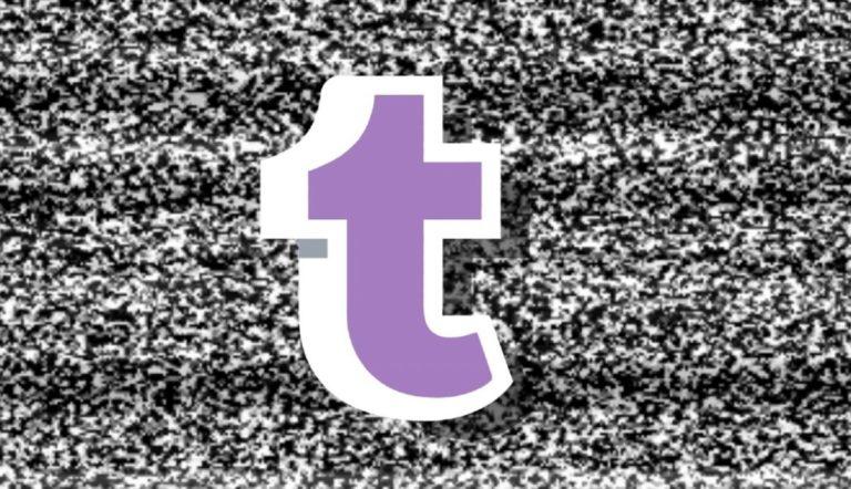 Tumblr announces adult content ban