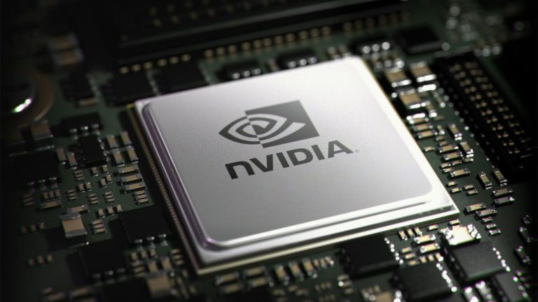 Nvidia GeForce RTX 2060 6GB, 4GB and 3GB models confirmed in EEC filing