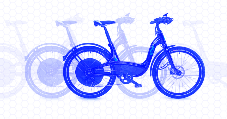These Innovative E-Bikes Are Revolutionizing the Way Americans Travel