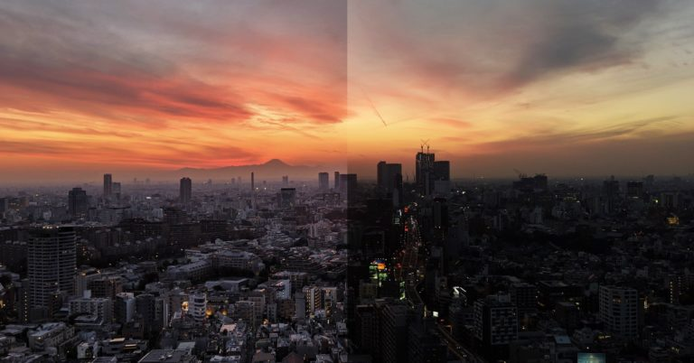 Is This Photo Real? AI Gets Better at Faking Images