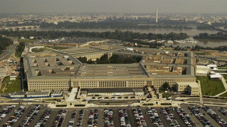 Google urged to work with US military