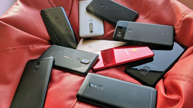 9 New Year's resolutions smartphone manufacturers should make