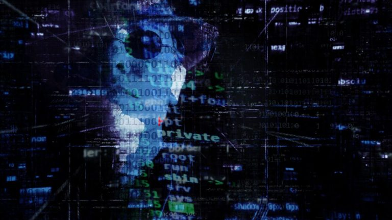 Ransomware 'doctor' claims to unlock encrypted files