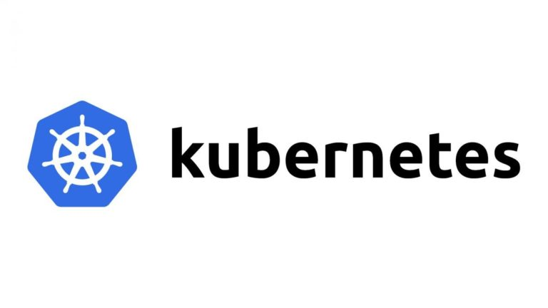 Kubernetes hit by major security flaw
