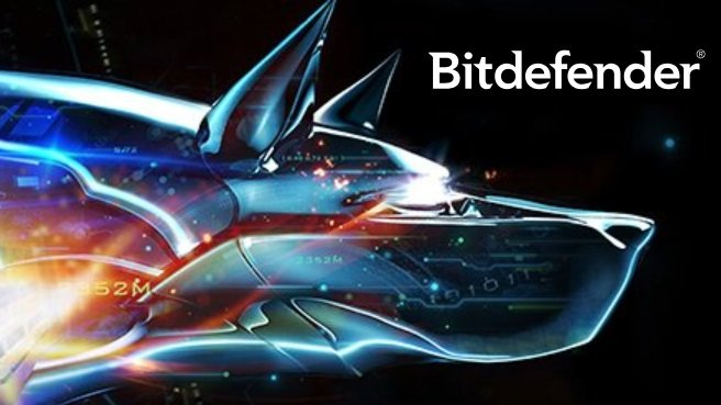 Bitdefender's 60% off discount is a great antivirus offer to protect your new tech