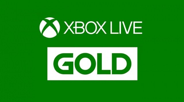 Get a cheap Xbox Live gold 12-month subscription delivered today