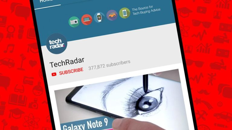 YouTube mobile apps will soon autoplay videos on the home tab