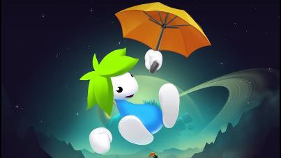 Lemmings jumps onto mobile devices