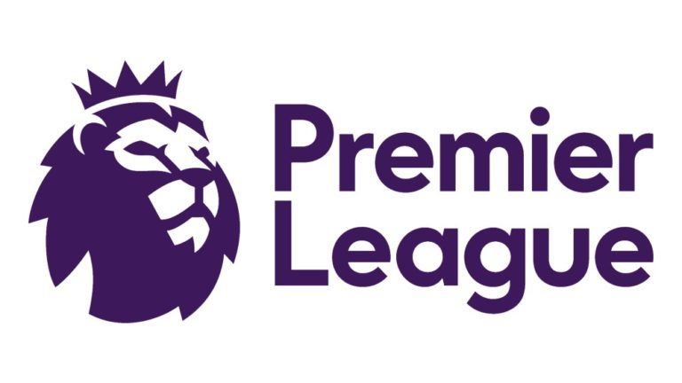 How to watch the Premier League: live stream every single game from anywhere