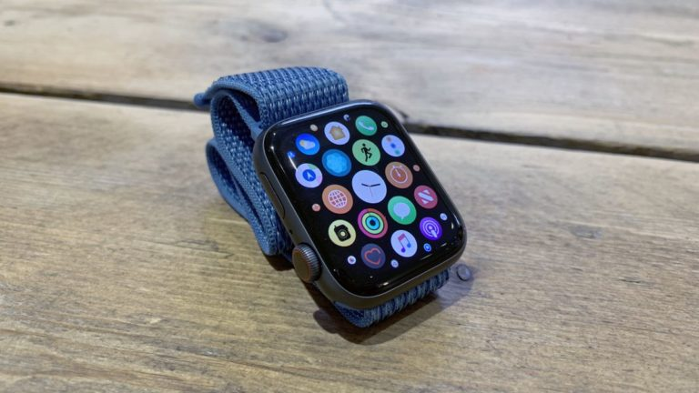 The best Apple Watch apps we've used in 2018