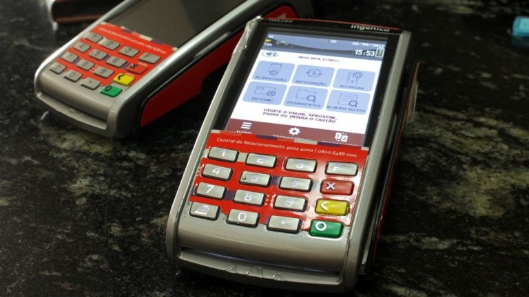 Best mobile card payment reader