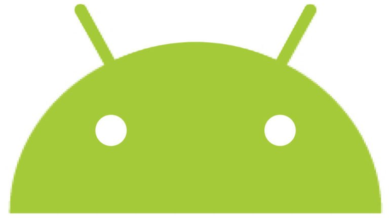 From Nexus to Android One: a brief history of purist Android phones