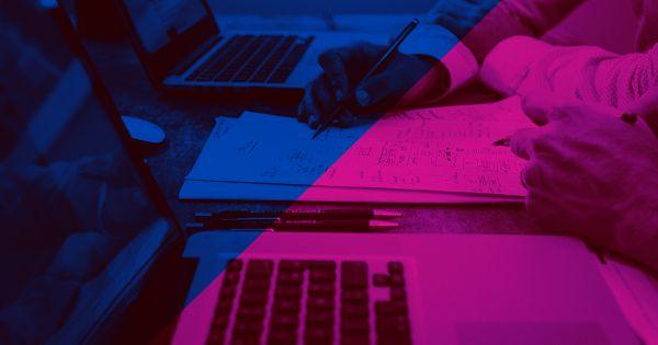 Report Finds Huge Gender Gap in Artificial Intelligence Workforce