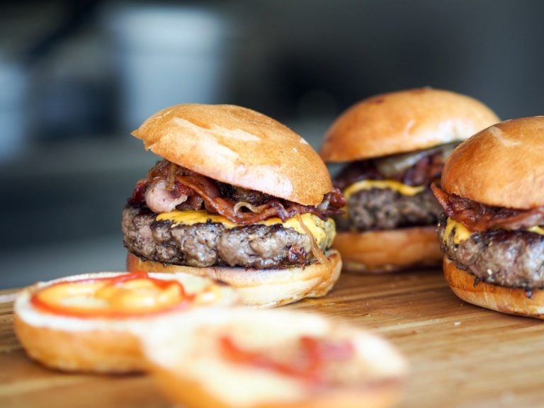 Stop Adding Cancer-Causing Chemicals to our Meats