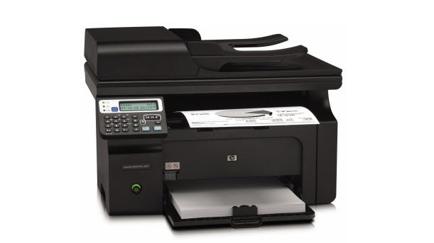 The best small business printers of 2019