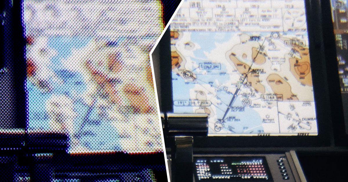 facebook oculus patented retina resolution vr display