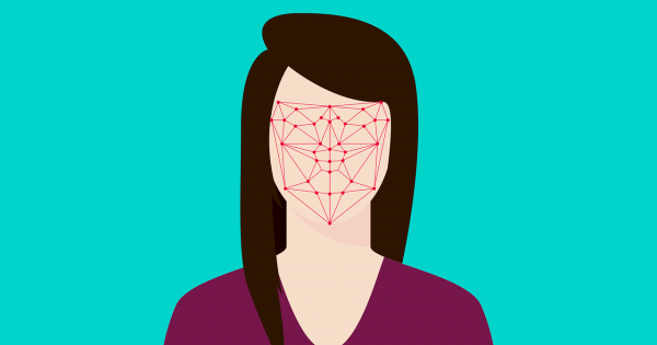 Google Wins Lawsuit Over Facial Recognition Technology