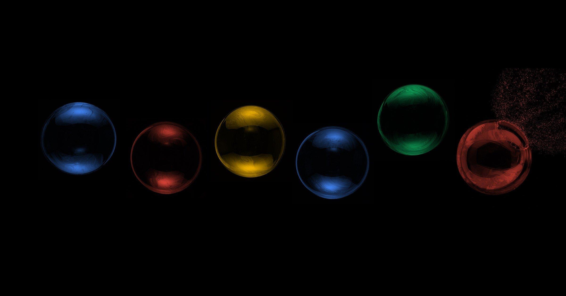 google filter bubble FINAL