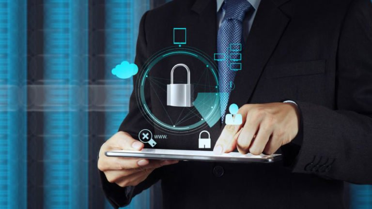 Email cyberattacks on the rise – are you protected?