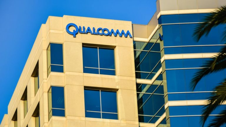 Qualcomm has no interest in reviving NXP takeover