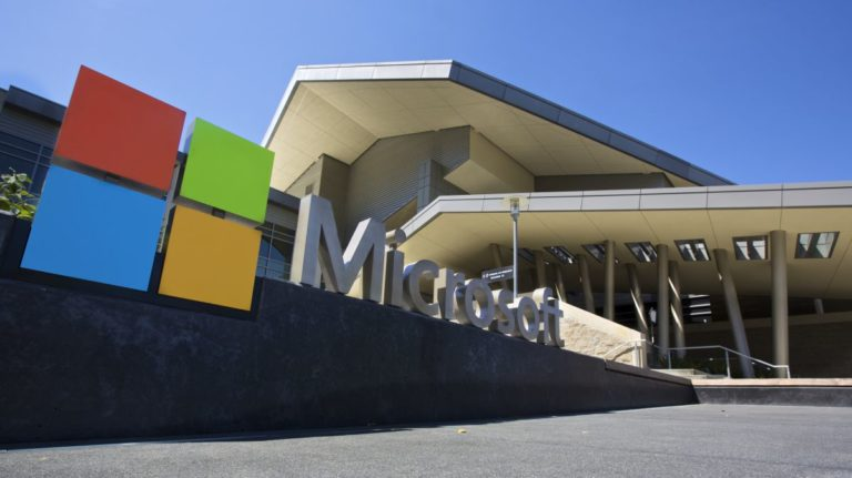 Microsoft may launch its own webcams