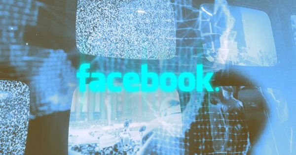Leaked Documents Show How Facebook Controls Speech Across the Globe