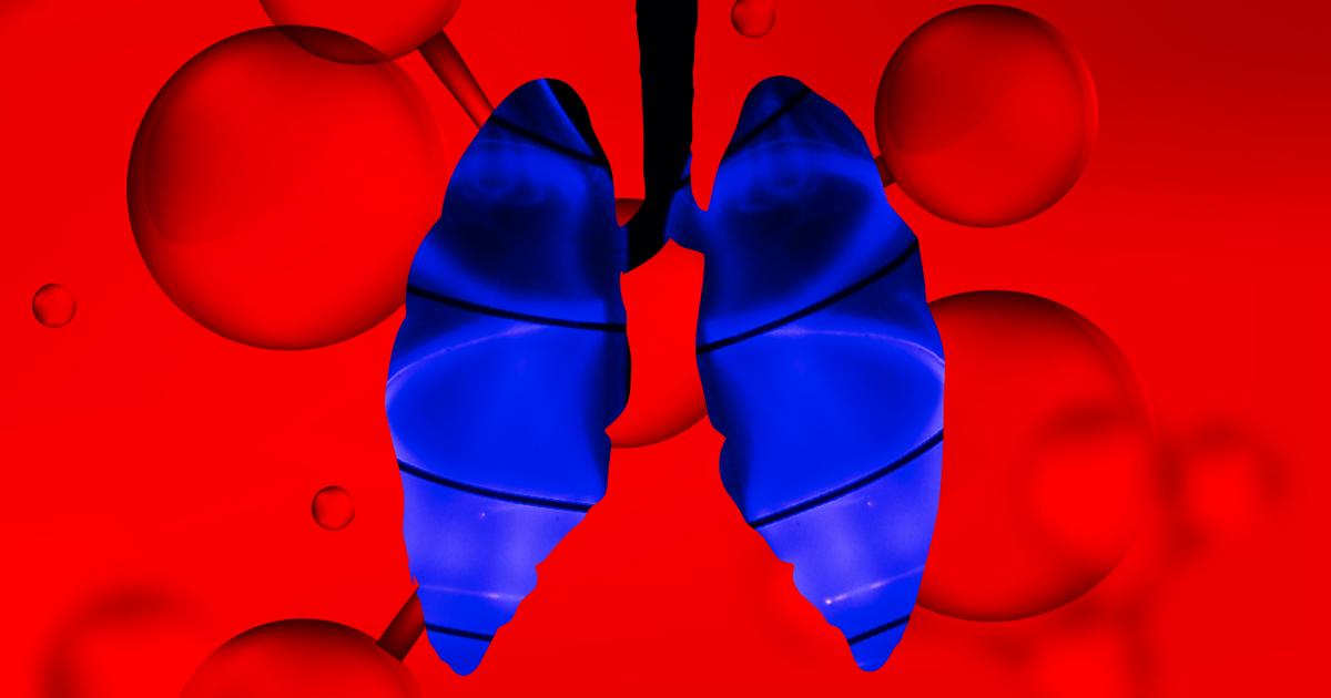 lung like device water hydrogen fuel