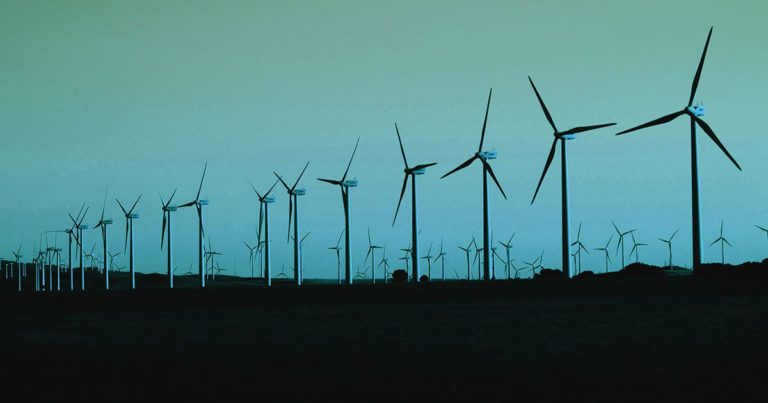 Replacing Nuclear With Renewables Would Save France $44.5 Billion
