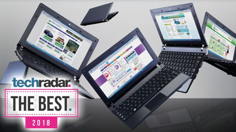 Best laptops 2018: the best portable computers