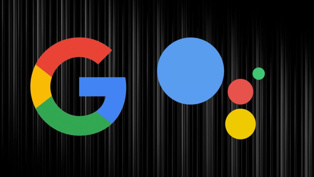 9 things Google Assistant can do that you may not know about 21