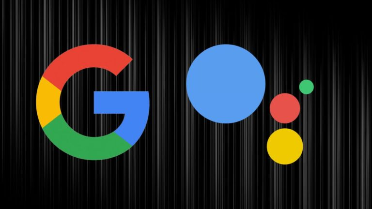 9 things Google Assistant can do that you may not know about