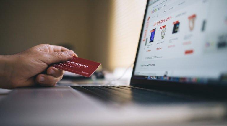 EU ends unfair online shopping practices