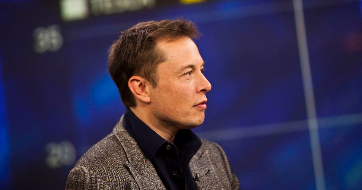 russian space agency blames spacex for its woes