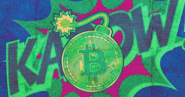 scammers sent hoax bomb threats worldwide demanding bitcoin