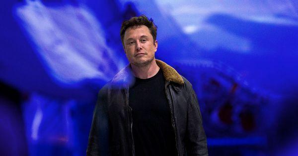 Tesla Is Suing Alleged Saboteur for $167 Million