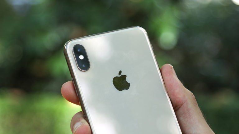 iPhone 11 could be packing Sony's 3D camera sensors