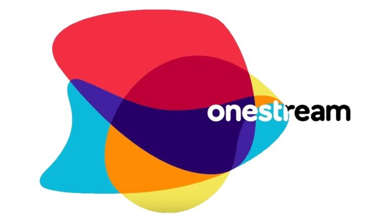 Onestream has launched one of the cheapest fibre broadband deals in the UK
