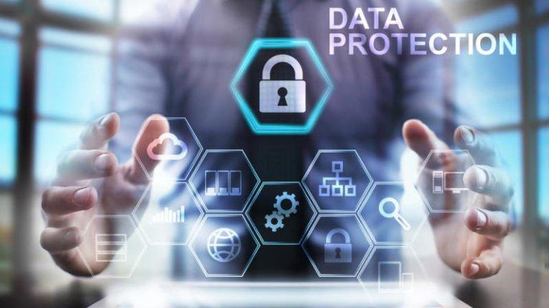 A new era in data awareness