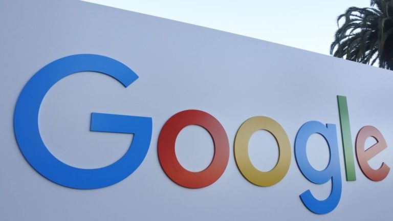 Google GDC invite suggests a major play into gaming