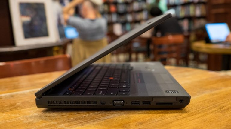 The best mobile workstations 2019: the most powerful laptops for businesses