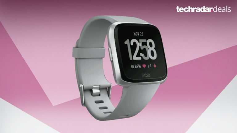 The best Fitbit Versa prices and sales in February 2019