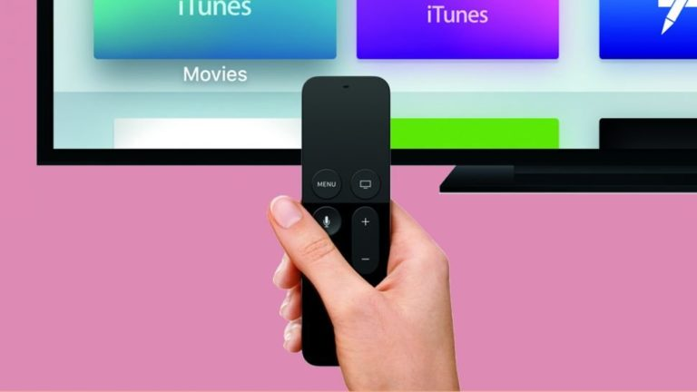 New Apple TV 2019: what we want to see