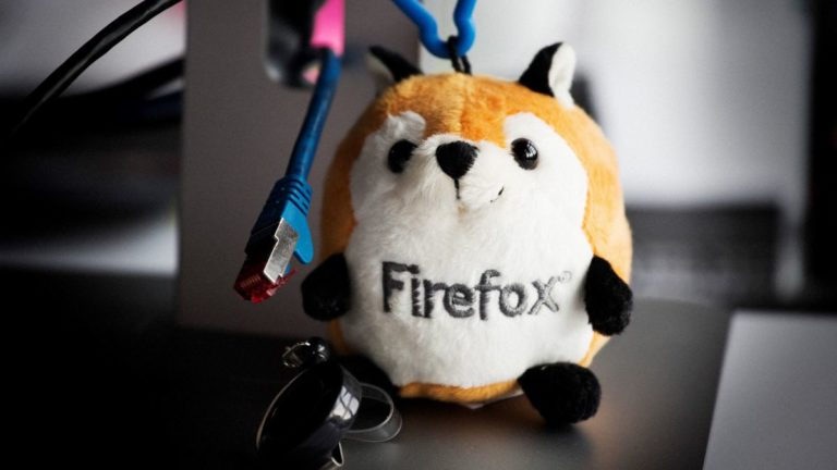 Firefox 'recommended extensions' begin rolling out for more users