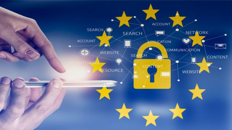 The GDPR paradox: how data regulation creates revenue streams