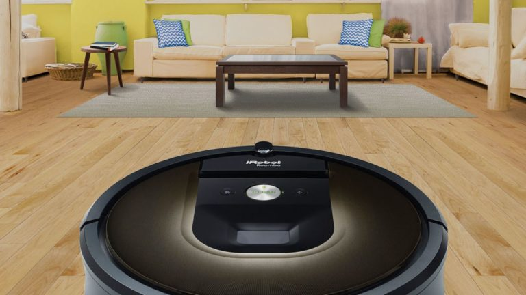 Best robot vacuums 2020: the best robot vacuum cleaners that do all the dirty work