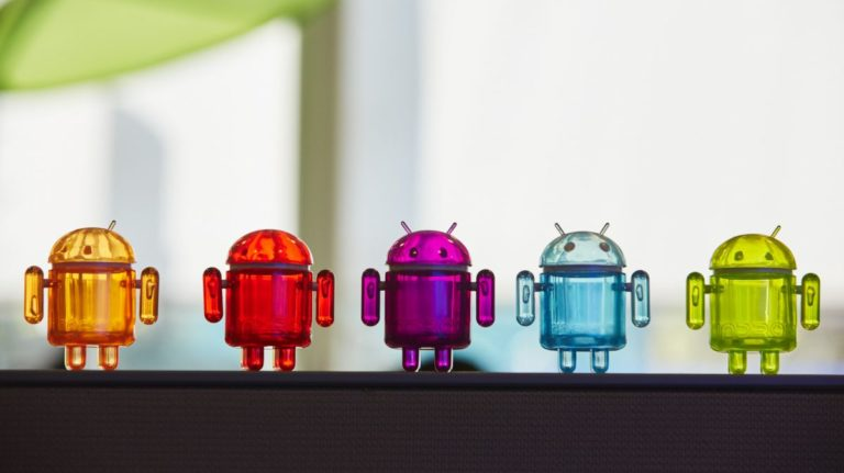 The best browsers for Android 2019