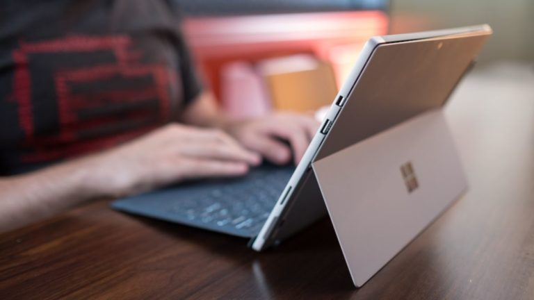 Best laptop for programming in 2019: top picks for coders, developers, sysadmins